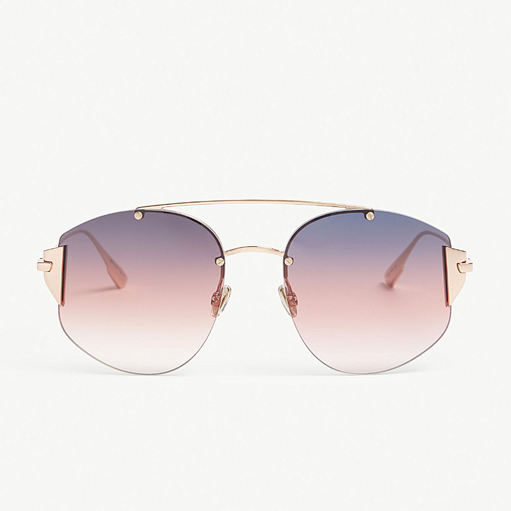 Women-Accessories-Sunglasses