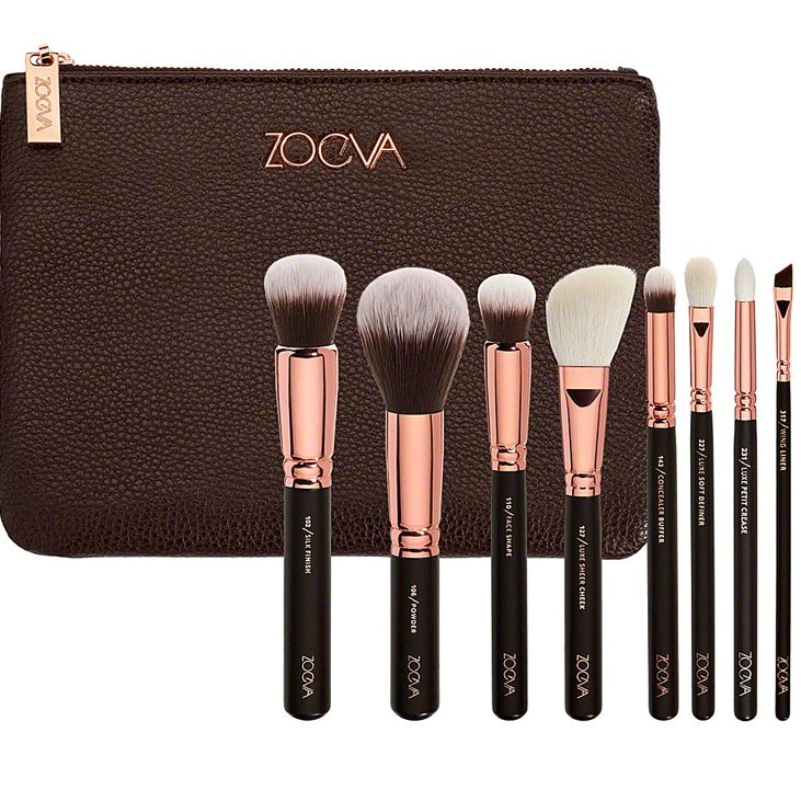 Women-Makeup-Tools